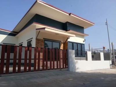 บ้านเดี่ยว 1290000 สกลนคร เมืองสกลนคร ธาตุเชิงชุม